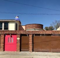Foto de casa en renta en  , condado de sayavedra, atizapán de zaragoza, méxico, 4368728 No. 01