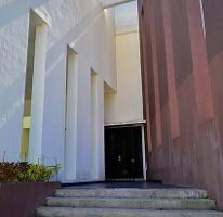 Foto de casa en venta en  , condado de sayavedra, atizapán de zaragoza, méxico, 4412398 No. 01