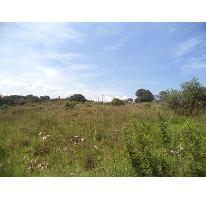 Foto de terreno habitacional en venta en  , condado de sayavedra, atizapán de zaragoza, méxico, 453740 No. 01