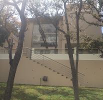 Foto de casa en venta en  , condado de sayavedra, atizapán de zaragoza, méxico, 4599528 No. 01