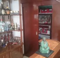 Foto de casa en venta en  , condado de sayavedra, atizapán de zaragoza, méxico, 4675223 No. 02