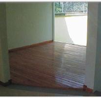 Foto de casa en venta en  , condado de sayavedra, atizapán de zaragoza, méxico, 0 No. 03