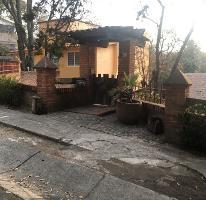 Foto de casa en venta en  , condado de sayavedra, atizapán de zaragoza, méxico, 0 No. 10