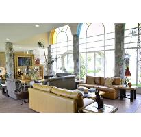 Foto de casa en venta en  , condado de sayavedra, atizapán de zaragoza, méxico, 1523373 No. 01