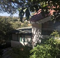 Foto de casa en renta en condado de sayavedra , condado de sayavedra, atizapán de zaragoza, méxico, 4213315 No. 01
