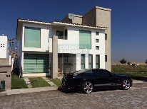 Foto de casa en condominio en venta en  , san miguel totocuitlapilco, metepec, méxico, 910535 No. 01