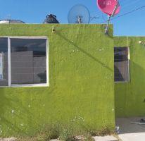 Foto de casa en venta en, condado sauzal, san luis potosí, san luis potosí, 1977074 no 01
