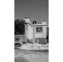 Foto de casa en venta en  , condado valle dorado, veracruz, veracruz de ignacio de la llave, 2531042 No. 01