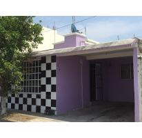 Foto de casa en venta en  , condado valle dorado, veracruz, veracruz de ignacio de la llave, 2637048 No. 01