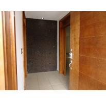 Foto de casa en venta en conde de sambrano 0, camino real, durango, durango, 2650050 No. 02
