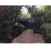 Foto de casa en renta en condesa 0, condesa, cuauhtémoc, distrito federal, 0 No. 01
