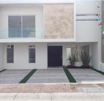 Foto de casa en venta en condesa 1, la condesa, querétaro, querétaro, 0 No. 01