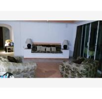 Foto de casa en renta en  545, condesa, acapulco de juárez, guerrero, 2656839 No. 01