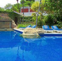 Foto de casa en renta en, condesa, acapulco de juárez, guerrero, 1115337 no 01