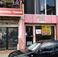 Foto de local en venta en, condesa, acapulco de juárez, guerrero, 1197859 no 01