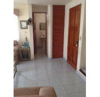 Foto de casa en venta en  , condesa, acapulco de juárez, guerrero, 1340789 No. 01