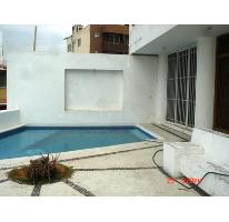Foto de casa en venta en, condesa, acapulco de juárez, guerrero, 1559178 no 01