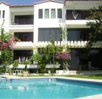 Foto de casa en venta en, condesa, acapulco de juárez, guerrero, 1839370 no 01
