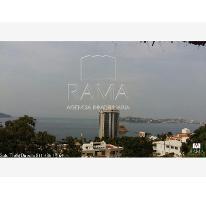 Foto de casa en venta en, condesa, acapulco de juárez, guerrero, 2059494 no 01