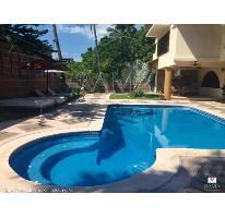 Foto de casa en venta en  , condesa, acapulco de juárez, guerrero, 2073268 No. 01
