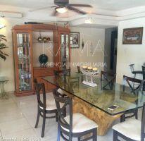 Foto de casa en venta en, condesa, acapulco de juárez, guerrero, 2091874 no 01