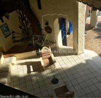 Foto de casa en venta en, condesa, acapulco de juárez, guerrero, 2091900 no 01