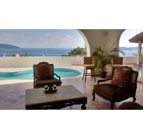 Foto de casa en venta en  , condesa, acapulco de juárez, guerrero, 2251333 No. 01
