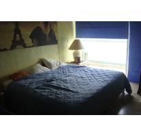 Foto de departamento en venta en, condesa, acapulco de juárez, guerrero, 2440245 no 01