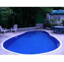 Foto de casa en venta en  , condesa, acapulco de juárez, guerrero, 2591129 No. 01