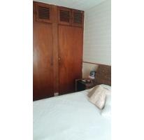 Foto de casa en venta en  , condesa, acapulco de juárez, guerrero, 2601497 No. 01