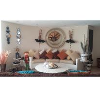 Foto de departamento en venta en  , condesa, acapulco de juárez, guerrero, 2602910 No. 01