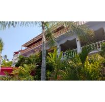 Foto de casa en venta en  , condesa, acapulco de juárez, guerrero, 2615793 No. 01