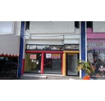 Foto de local en venta en  , condesa, acapulco de juárez, guerrero, 2619502 No. 01