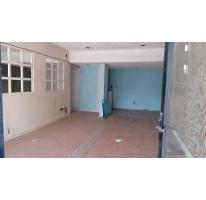 Foto de local en renta en  , condesa, acapulco de juárez, guerrero, 2625653 No. 01
