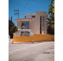 Foto de casa en venta en  , condesa, acapulco de juárez, guerrero, 2626052 No. 01