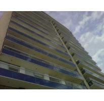 Foto de departamento en venta en  , condesa, acapulco de juárez, guerrero, 2628717 No. 01
