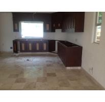 Foto de casa en venta en  , condesa, acapulco de juárez, guerrero, 2632827 No. 01