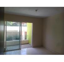 Foto de departamento en venta en  , condesa, acapulco de juárez, guerrero, 2678408 No. 01