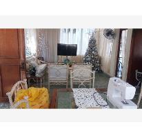 Foto de casa en venta en  , condesa, acapulco de juárez, guerrero, 2702858 No. 01