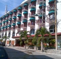 Foto de edificio en venta en  , condesa, acapulco de juárez, guerrero, 2721433 No. 01
