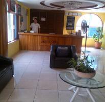 Foto de edificio en venta en avenida costera , condesa, acapulco de juárez, guerrero, 2721433 No. 02