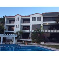 Foto de casa en venta en  , condesa, acapulco de juárez, guerrero, 2766666 No. 01