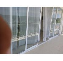Foto de departamento en venta en  , condesa, acapulco de juárez, guerrero, 2813440 No. 01