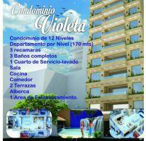 Propiedad similar 2855033 en Condesa.