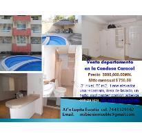 Propiedad similar 2866644 en Condesa.