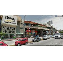 Foto de local en venta en  , condesa, acapulco de juárez, guerrero, 2883872 No. 01