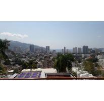 Foto de departamento en renta en  , condesa, acapulco de juárez, guerrero, 2935129 No. 01