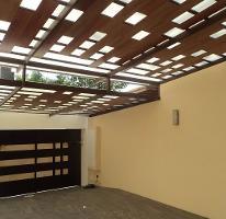 Foto de casa en venta en  , condesa, acapulco de juárez, guerrero, 3636512 No. 01