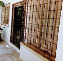 Foto de casa en renta en  , condesa, acapulco de juárez, guerrero, 3636762 No. 01