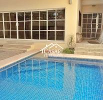 Foto de casa en venta en  , condesa, acapulco de juárez, guerrero, 3859857 No. 01